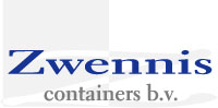 Zwennis Containers